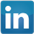 LinkedIn-Button-2013.png